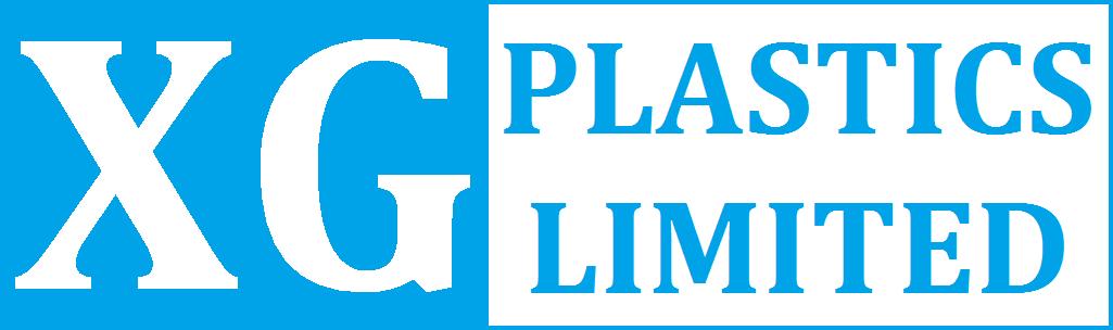 XG Plastics Ltd