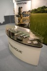 bespoke-boat-shaped-display-case