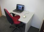 bespoke-frosted-desk-1